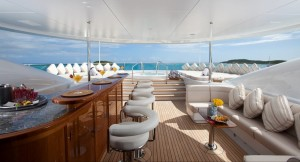 21425-top-superyachts-to-charter-at-the-monaco-grand-prix