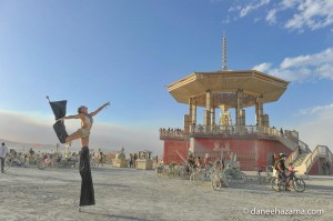 burning man4
