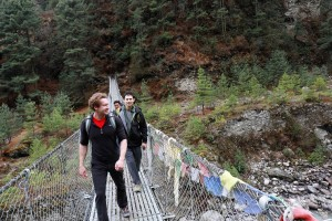 EPX Everest suspension bridge1
