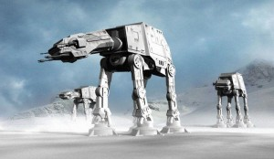 star-wars-locations-ice-planet-hoth